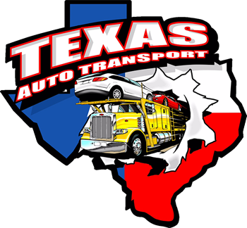Welcome | Texas Auto Transport Services - Call 512-444-2886